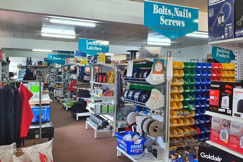 Shops15June-126