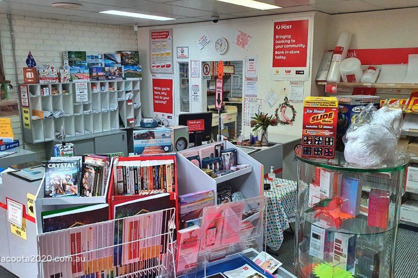 Shops19May-110