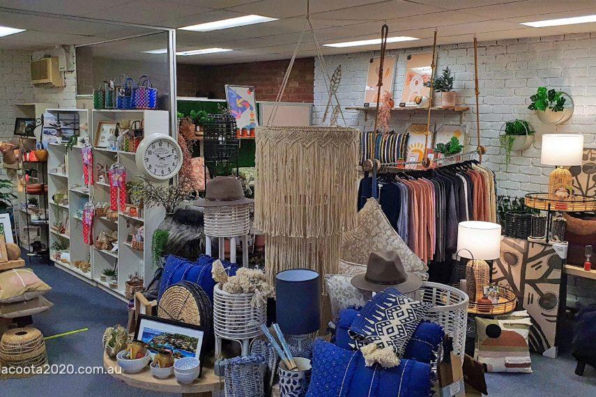 Shops19May-113