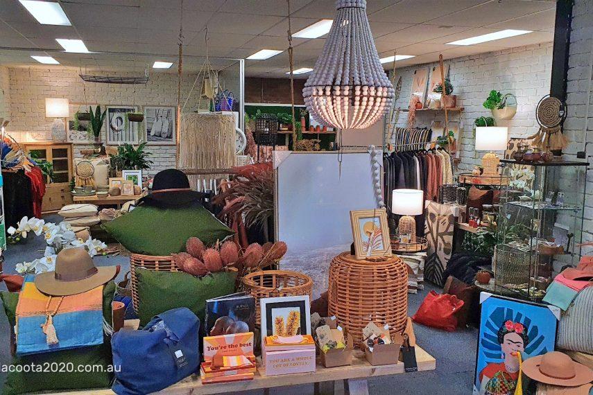 Shops19May-114