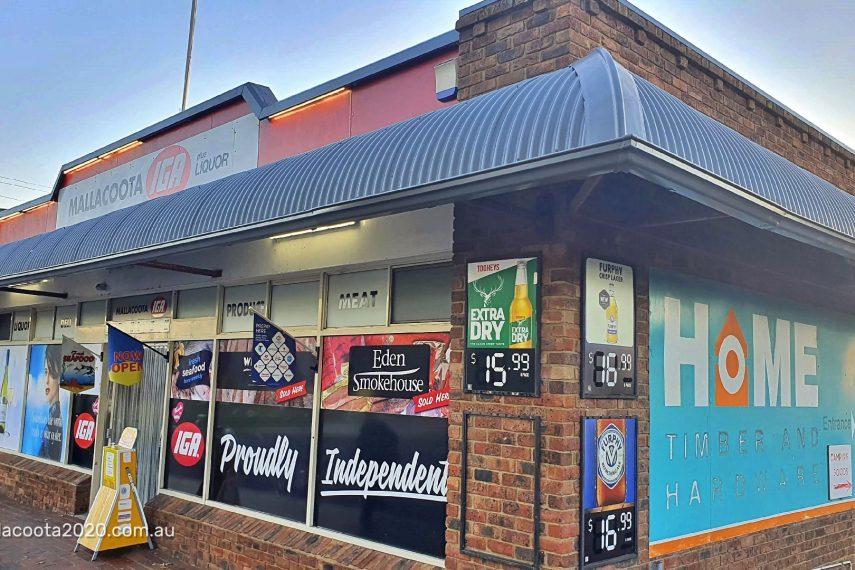Shops19May-123