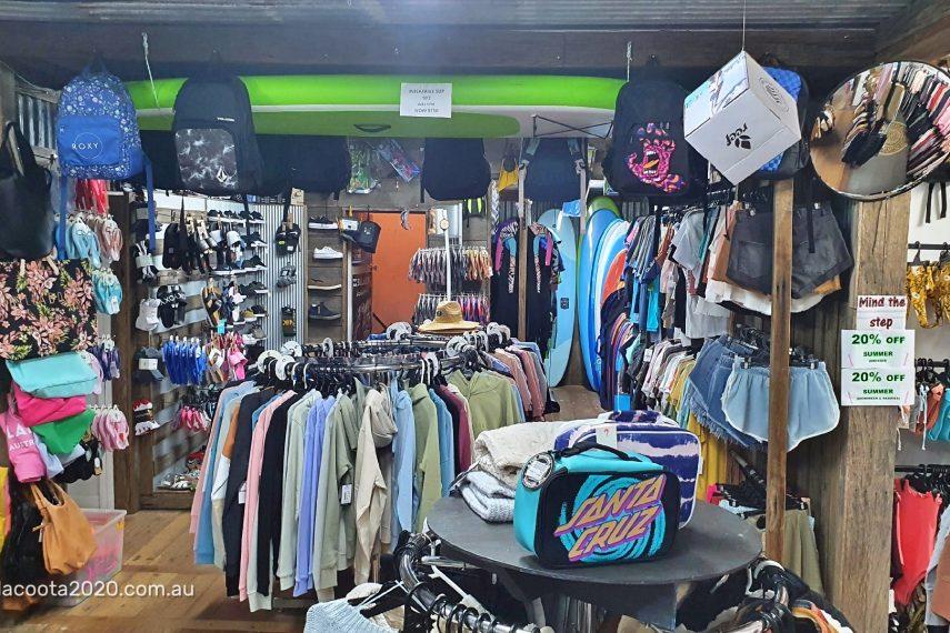 Shops19May-124
