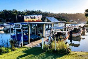 HIre Boats 01