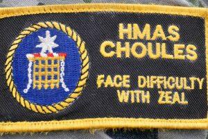HMAS-Choules 17