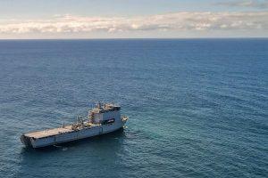 HMAS-Choules2