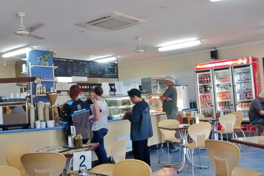 2x-cafe54-01