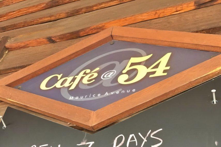 2x-cafe54-02