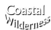 https://lovemallacoota.com.au/wp-content/uploads/2021/05/CoastalWilderness.png