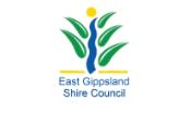 https://lovemallacoota.com.au/wp-content/uploads/2021/05/EGSC-logo175.png