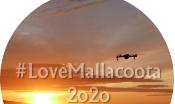 https://lovemallacoota.com.au/wp-content/uploads/2021/05/M2020-175.png