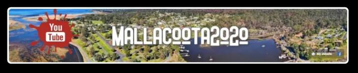 #mallacoota2020