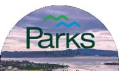 https://lovemallacoota.com.au/wp-content/uploads/2021/05/ParksVicMalla-175.png