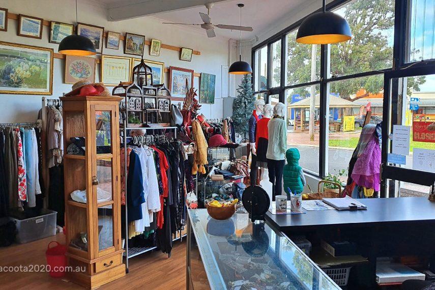 Shops15June-122