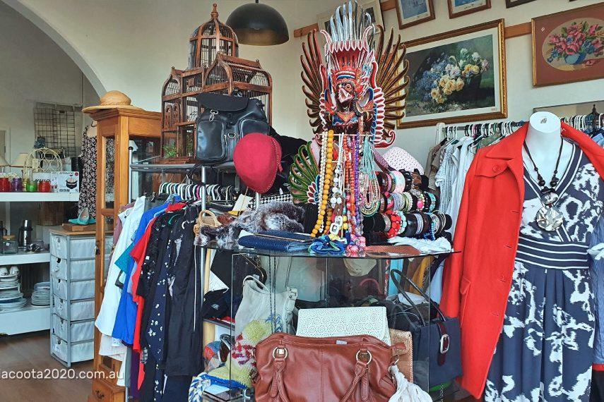 Shops19May-131