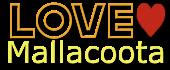 Love Mallacoota